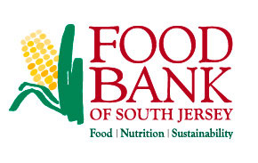 food-bank-of-south-jersey.jpg