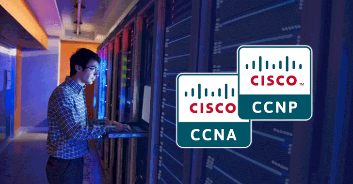 cisco-ccna-ccnp-certification.png