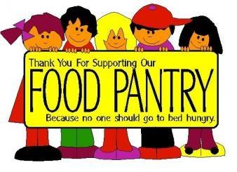 food pantry (1).jpg
