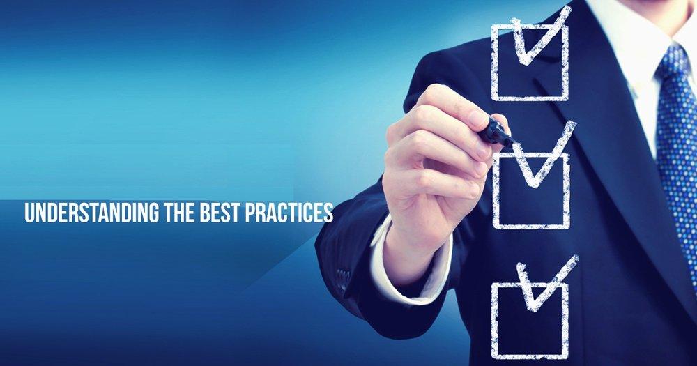 testers Best-Practices.jpg