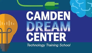 Camden Dream Center