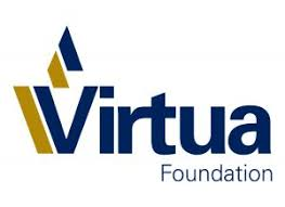 Virtua Foundation.jpeg