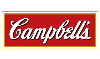 campbell-soup logo.jpg