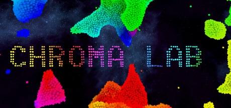 Chroma Lab.jpg