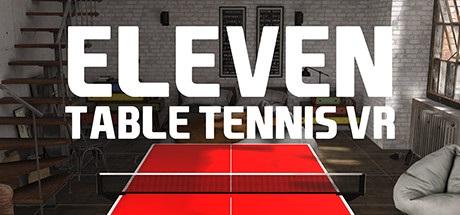 Eleven Table Tennis VR.jpg