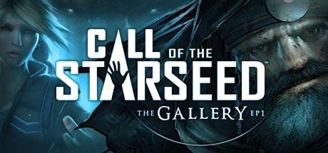 The Gallery 1.jpg
