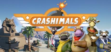 Crashimals.jpg