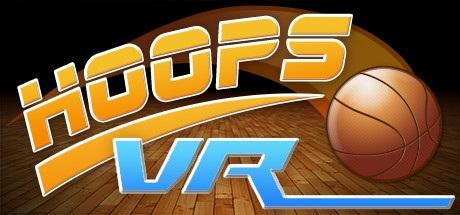 Hoops VR.jpg