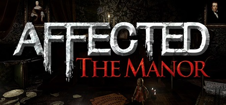 Affected The Manor.jpg