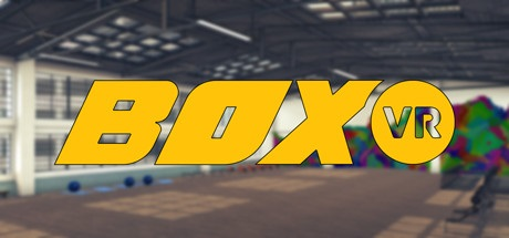 BOXVR.jpg