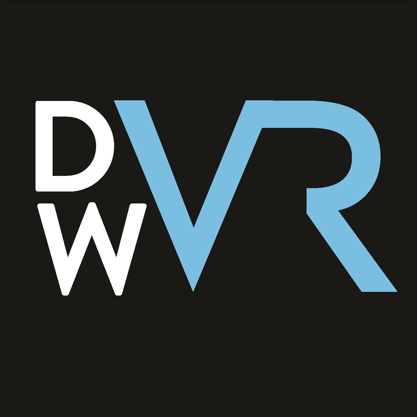 VR Blog — Digital Worlds VR - Virtual Reality Arcade Franklin Tennessee