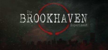 Brookhaven Experiement.jpg