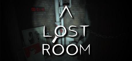 A Lost Room.jpg