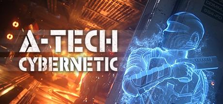 A Tech Cybernetic.jpg