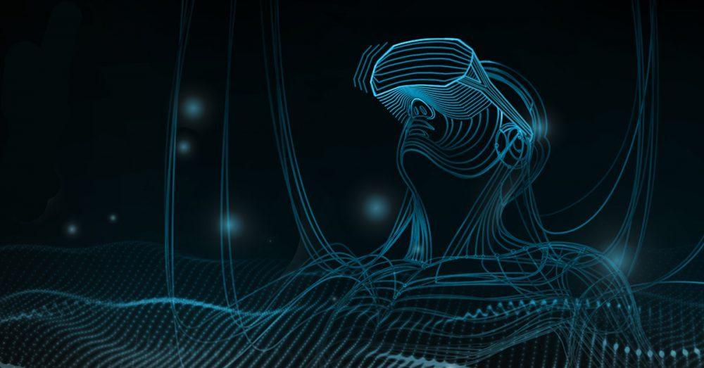 VR Blog — Digital Worlds VR - Virtual Reality Arcade