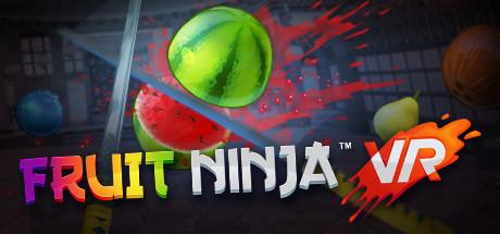 Fruit Ninja Game Icon.jpg
