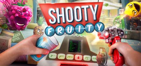Shooty Fruity.jpg