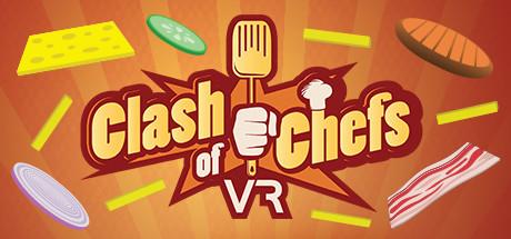 Clash of Chefs.jpg