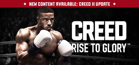 Creed Rise To Glory.jpg