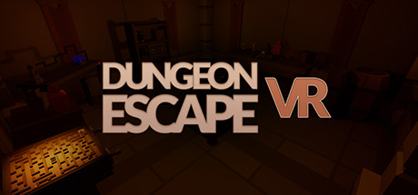Dungeon Escape VR.jpg
