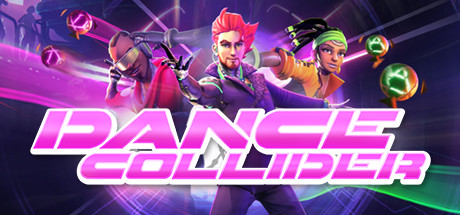 Dance Collider.jpg