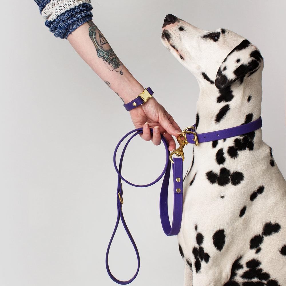 DogDog Goose - Houndmaid Goods