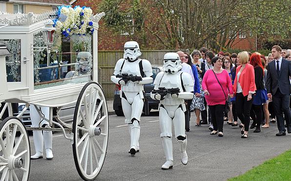 star-wars-funeralfuneraloneblog.png