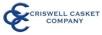 CriswellCasketLogo.png