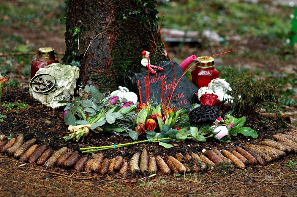 Cremation3.jpg