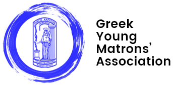 Greek Young Matrons' Association