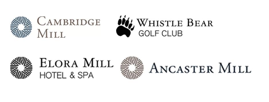 multiple logos.png