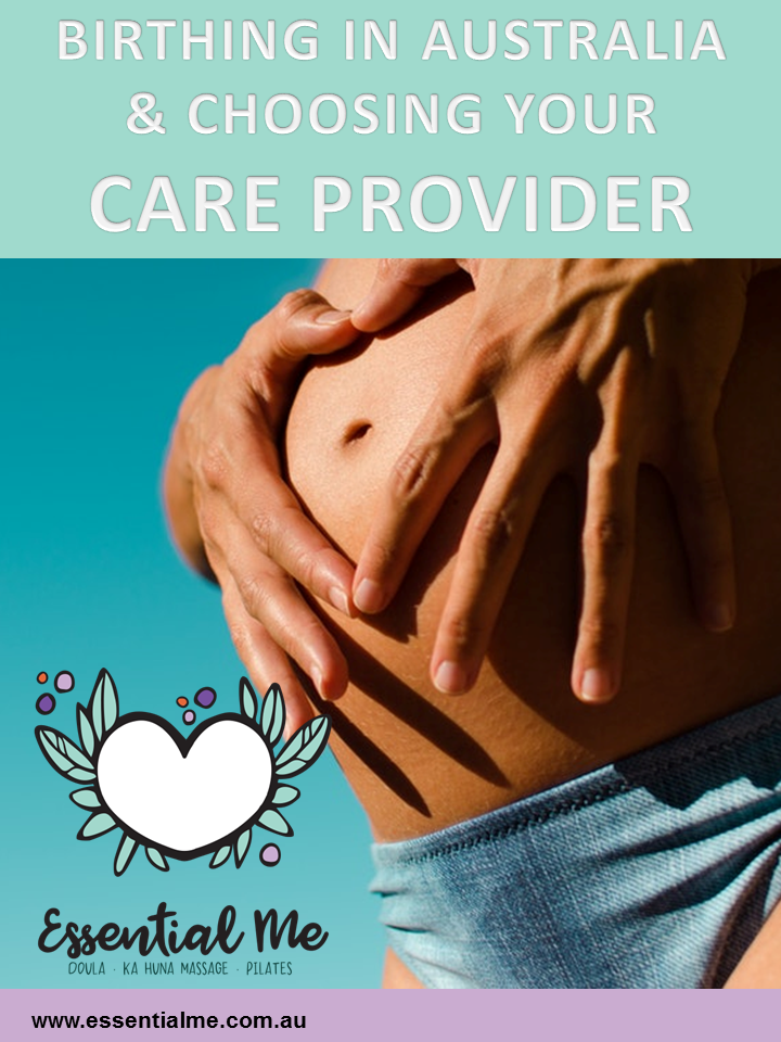 birthing-provider-options-australia-doula.png
