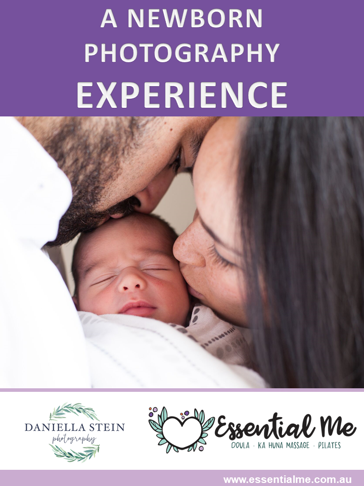 newborn photography experience sydney doula services birth and postpartum doula family photography daniella photography capture the moments