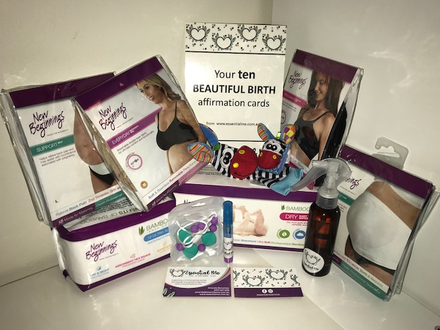 Want your FREE gift pack birth doula clients postpartum doula, what is a doula? birth support sydney