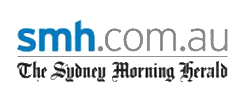The Sydney Morning Herald and smh.com.au sydney doula birth and postpartum amanda interviewed