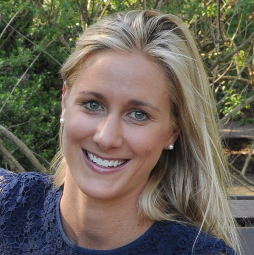 Anna Scammell is a womens health physio and pelvic floor specialist in sydney, working with birth doula Amanda, a vbac mother