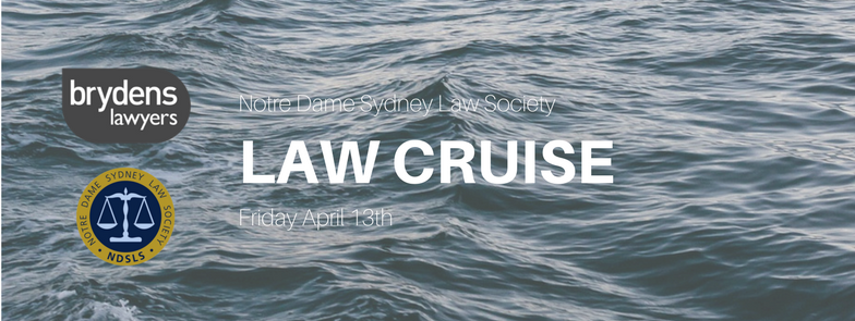 LAW CRUISE (1).png