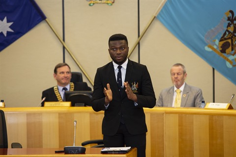 blacktown-city-youth-ambassador-201819-akano-amuda-speaks-at-a-youth-forum.jpg