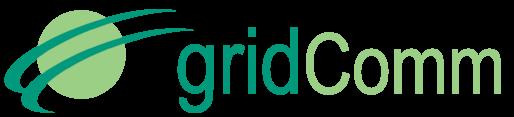 gridcomm.png