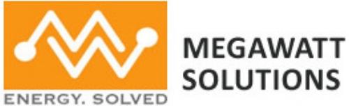 megawatt_logo.jpg