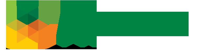 Ayyeka-logo.png