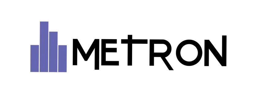 metron.JPG