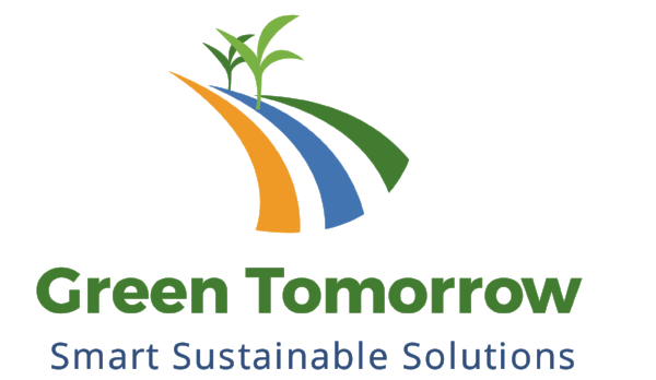 Green tomorrow logo.png