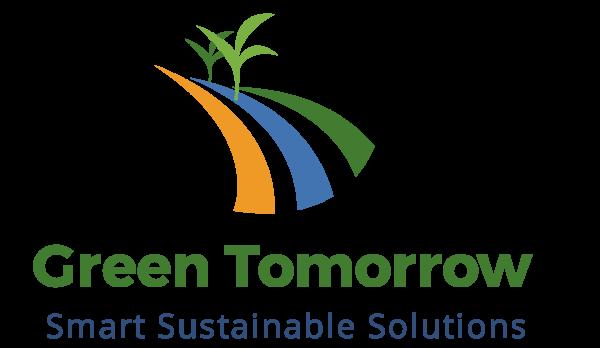 Green tomorrow logo.png