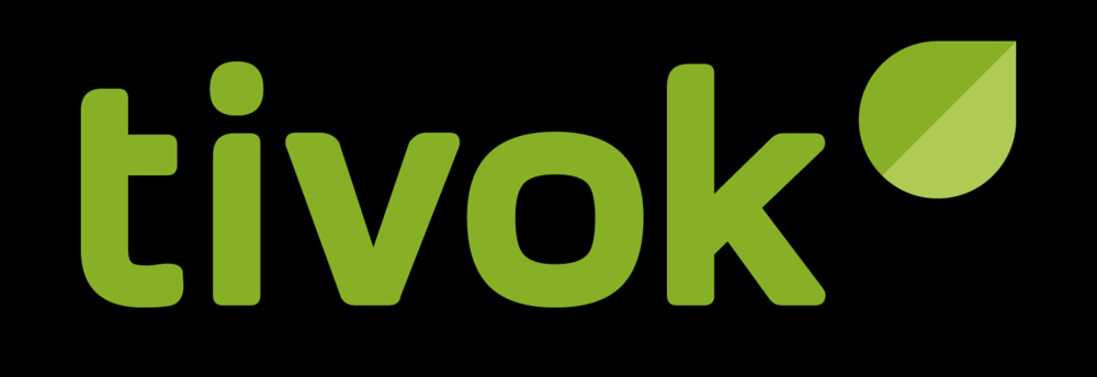 tivok-web-logo-green-1.png