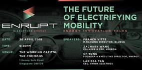 electrifyingmobility.png