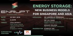 energystorage.png