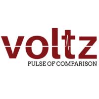 Voltz logo.png