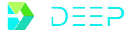 DEEP+logo.png