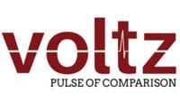 Voltz+logo.png